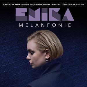 Melanfonie album
