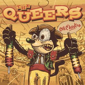 Olé Maestro album