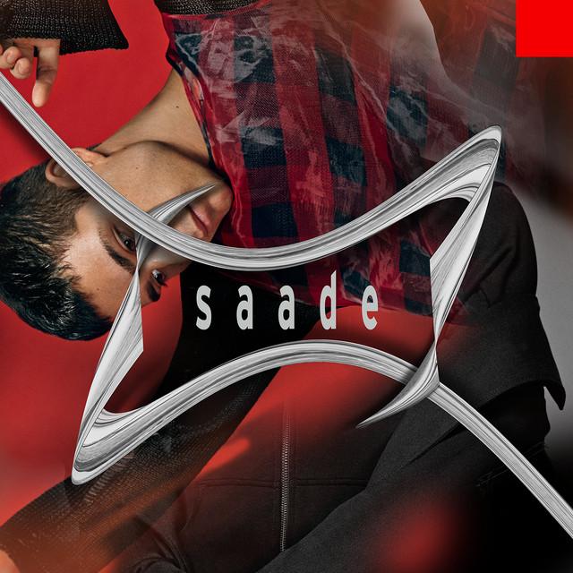 Saade
