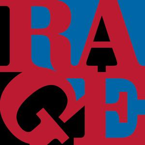 Renegades Albumcover