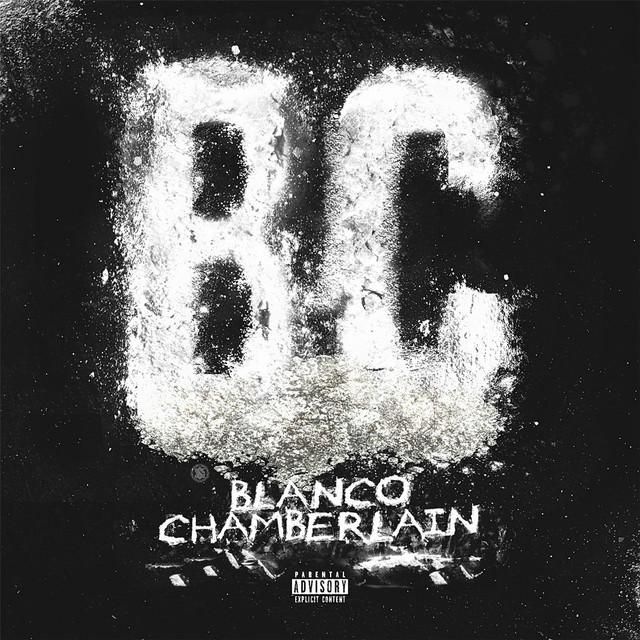 Blanco Chamberlain