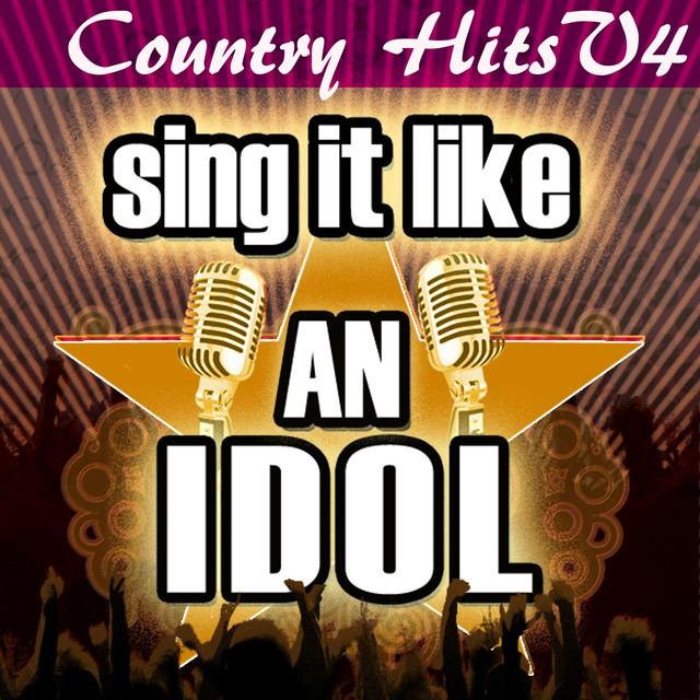 Out of the Rain (Made Famous By Jessi Colter, Waylon Jennings and
