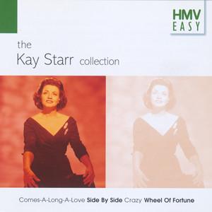 HMV Easy: The Kay Starr Collection album
