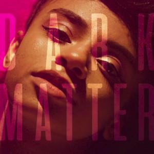 Dark Matter - SYM1