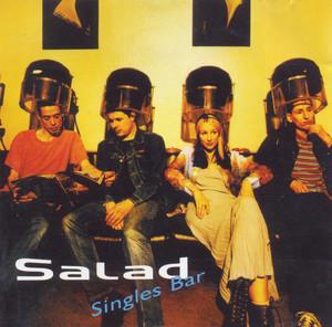 Singles Bar album