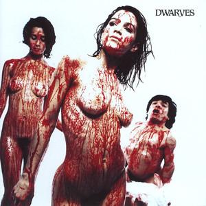 Blood, Guts & Pussy album