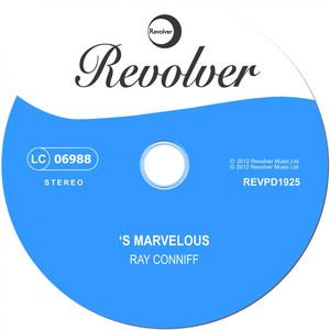 'S Marvelous