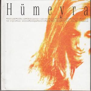 Hümeyra (Türk Pop Tarihi) Albümü